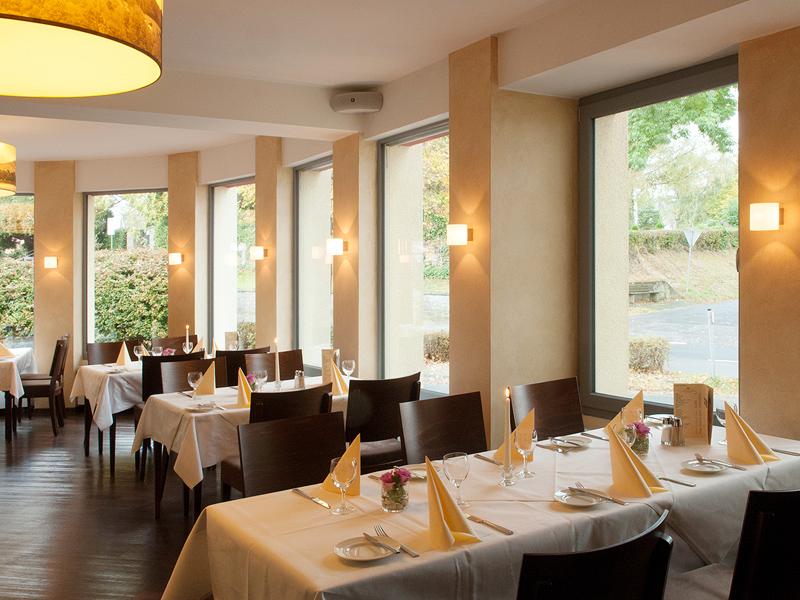 galerie_restaurant_07