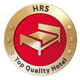 HRS_TopQuality