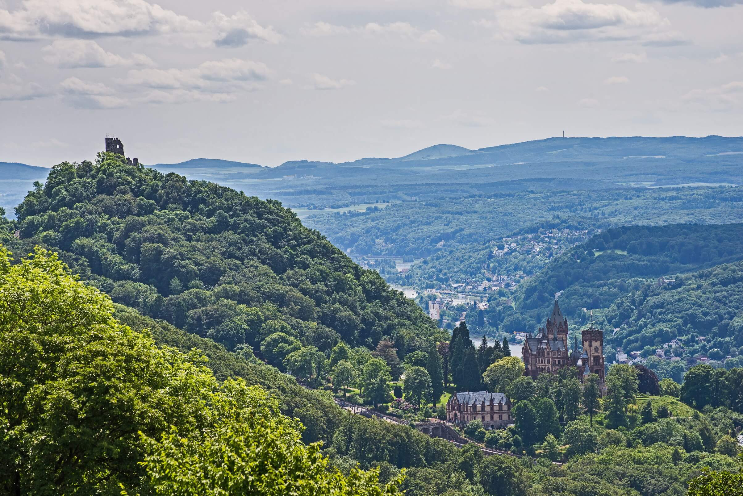 naturpark-siebengebirge