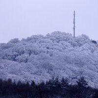 ölberg-winter-siebengebirge