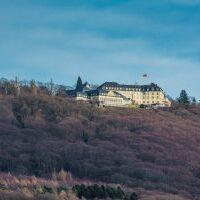 petersberg-siebengebirge